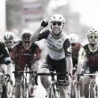 Cavendish rompe su mala racha con una victoria en los emiratos