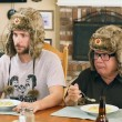 """It's Always Sunny In Philadelphia: """"Mac & Dennis Move To The Suburbs"""" Review"""