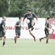 Caxias e Internacional travam duelo pela liderança do Campeonato Gaúcho