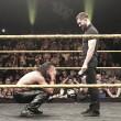 Finn Bálor estará en WrestleMania