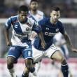Previa Cruz Azul - Puebla: Ilusión con probabilidad de goles