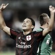 """Milan, parla Bacca: """"Restare qui è stata la decisione giusta"""""""