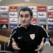 Barcellona, una corrente basca per il dopo Luis Enrique. Sarà Valverde il nuovo allenatore