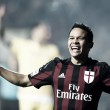 Il West Ham alza l'offerta per Bacca ed il Milan ci pensa