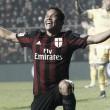 Milan - Frosinone in diretta, Serie A 2016 live (3-3):partita surreale a San Siro, Sassuolo ha scavalcato i rossoneri