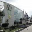 Diretoria do Flamengo irá mandar vídeos do jogo contra Palmeiras para CBF