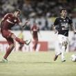 Sem dois titulares, Internacional encara motivado Remo pela segunda fase da Copa do Brasil