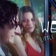 'Love': Judd Apatow pone la dosis justa de azúcar en Netflix