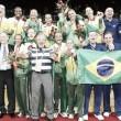 Pequim 2008: nove anos da conquista do inédito ouro olímpico no vôlei feminino brasileiro