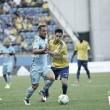 Las lesiones obstaculizan al Cádiz para el inicio de la liga