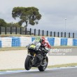 MotoGP: Phillip Island Preview