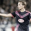 Sunderland target Clement Chantome to remain in France