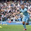 Manchester City, con il West Ham è un mezzo allenamento