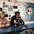 """José Manuel Barla: """"Tenemos que reaccionar, soltarnos y limpiar el miedo"""""""