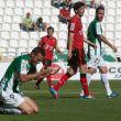 CD Mirandés - Córdoba CF: duelo en Anduva con objetivos distintos