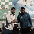 Davis Cup, tutto pronto per la finale tra Croazia e Argentina