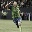 Clint Dempsey retires from professional soccer