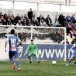 Previa CD Alcoyano - Valencia Mestalla: derbi autonómico en mitad de tabla