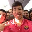Valladolid suma y sigue: Daniel Dujshebaev