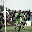 Fotos e imágenes del CD Lealtad - Racing de Santander; 35ª jornada del Grupo I de Segunda División B