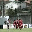 Fotos e imágenes del CD Lealtad - UD Somozas; 24ª jornada del Grupo I de Segunda División B