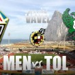 CD Mensajero - CD Toledo: a reencontrarse con la victoria