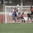 CD Ebro - RCD Mallorca B: La clasificación copera pasa por La Almozara