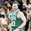 Celtics varrem Pacers e vão às semifinais da conferência leste na NBA