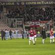 La passe de deux pour l'AS Monaco