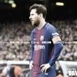 Messi entrevista exclusiva en su casa para TyC Sports