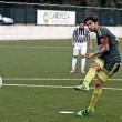 Viareggio Cup 2016, día 2: Milan y Bolonia debutan con paso firme