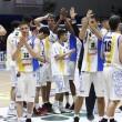 LegaBasket Serie A - Capo D'Orlando soffre, ma con Ivanovic il terribile batte una Caserta mai doma (74-71)