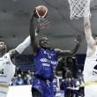 Legabasket Serie A - Brescia made in Italy, Capo d'Orlando cede per sfinimento (78-88)