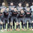 Napoli: è semifinale dopo 26 anni