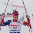 Mondiali Oslo: La Norvegia si veste d'oro, seconda la Germania davanti ad uno storico Canada