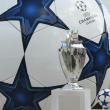 Coupe d'Europe : privilège ou fardeau ?