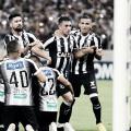Ceará derrota Paraná e se aproxima de permanência na elite do Brasileiro