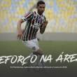 Ceará acerta contratação do lateral-direito Renato, ex-Fluminense