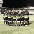 Em jogo quase adiado, Ceará vence Brusque sem dificuldade e avança na Copa do Brasil