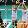 VolleyM, Superlega UnipolSai A1: il punto sulla sesta giornata