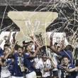 Goleiro Victor Guedes brilha, Cruzeiro vence Atlético-MG e conquista Supercopa Sub-20