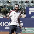 Cecchinato vence Pella com facilidade e vai à final em Buenos Aires