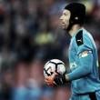 """Cech: """"Es una pena que tengamos la pausa internacional"""""""
