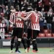 Athletic Club – Granada: puntuaciones del Athletic Club, jornada 24 de la Liga Santander