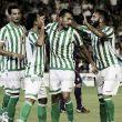 CE Sabadell - Real Betis: primer asalto para los de Velázquez en la división de plata
