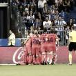 Previa Vardar - Real Sociedad: la clasificación pasa por Macedonia