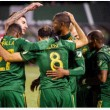 Portland Timbers vs Colorado Rapids: Preview, team news, viewing info