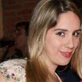 Celeste Brancatella