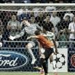 Shakhter Karagandy 2 - 0 Celtic
