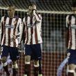 Atlético Madrid vs Almeria: Simeone's side looking to bounce back